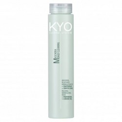 KYO Cleanse System Mask,...