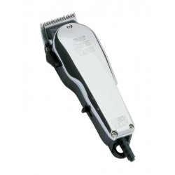 Wahl Chrome Super Taper,...
