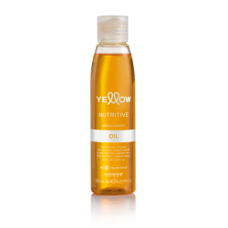 Yellow Nutritive Oil,...