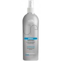 Joanna Professional Spray...
