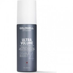 Goldwell Double Boost spray...
