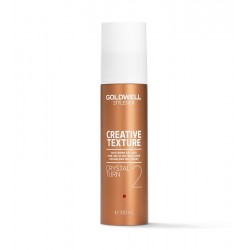 Goldwell Crystal Turn wosk...