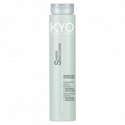 KYO Cleanse System Shampoo,...