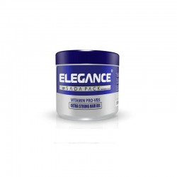 Elegance Extra Strong Hair...