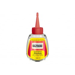 Novex Serum Keratin Tips /...
