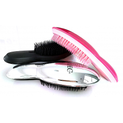 AJK Tangle Free Brush The...