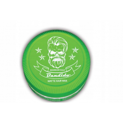 Bandido Matte Hair Wax...