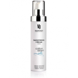 Magnetique Smoothing Cream,...